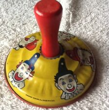 Vintage Kirchhof Noisemaker - Newark, New Jersey, Made In The U.S.A