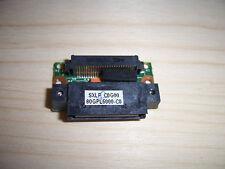 FUJITSU AMILO PA2510 Interface DVDROM SXLP 80GPL5000-C0