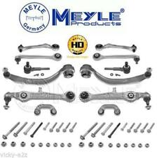 Aftermarket Branded Meyle Front Car Control Arms & Parts