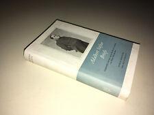 Hans Schumacher : Adalbert Stifter Briefe MANESSE Conzett & Huber 1947 -DC06C