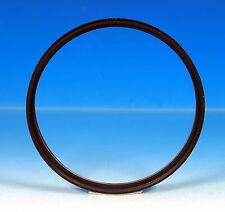 Kenko ø72mm filtro Filtro filtre l37 Super pro eisnchraub screw en - (204260)