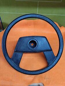 Escort Mk2 Steering Wheel
