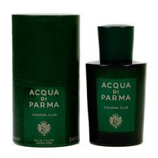 Acqua Di Parma Colonia Club 100ml Eau De Cologne