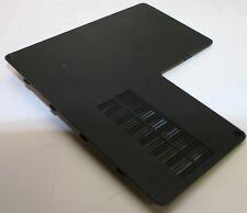 GENUINE TOSHIBA PLASTIC COVER L875D-S7332 SERIES H000037450 13N0-ZXA0802
