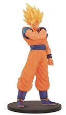 Dragon Ball Z Res.of S. Personaggio Super Saiyan Son Goku 21cm Dragonball