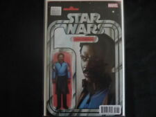 Star Wars/Mint Near Mint Grade Comic Books in English