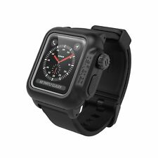 For Apple Watch S3/S2 Case, Genuine Catalyst WaterProof Cover for 38mm/42mm
