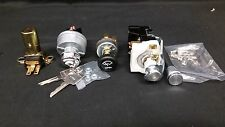 Universal Street Rod Hot Rod Switches, Ignition,Headlight, Wiper,Dimmer
