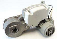 Rolltorantrieb Sektionaltorantrieb Torantrieb Lauftorantrieb Rolltor Tor 28U/min