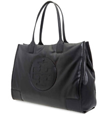 Tory BurchElla All Leather Puffer Ladies Tote 60985-001