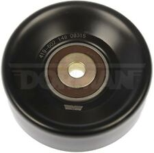 Idler Pulley Dorman # 419-602 Fits Multiple Vehicles See Fitment