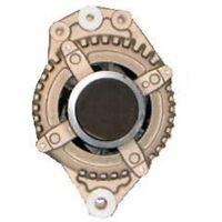 Lichtmaschine Generator NEU BMW Mini One D 1.4 Diesel 27060-33051 104210-3730
