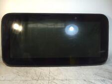✅ 2005-2012 Nissan Pathfinder 05-08 Frontier Sunroof Moonroof Glass Oem 06 07 09