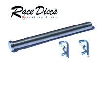Husqvarna Stainless Rear Brake pad Pin TE WR 300 310 R TXC RD104