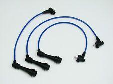 GS IS SC 300 Supra 3.0L DOHC 2JZGE Platinum Class 5 mm Spark Plug Wire Set 23035