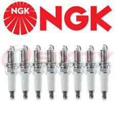 (SET OF 8) NGK 7100/ZFR6FGP G-POWER PREMIUM PLATINUM SPARK PLUGS