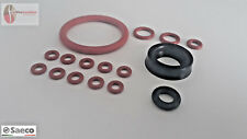 Saeco parts kit - Set of gaskets for Magic, Vienna, Exprelia, Royal, Xelsis