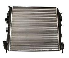 Kühler Motorkühler Wasserkühler NISSAN KUBISTAR 1.2 1.5 DCI 1.6 03-