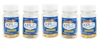 Stacker XPLC 2 100ct Energy & Weight Loss Dietary Supplement Exp 12/2023
