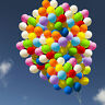 "100Pcs Perlglanz Latex Luftballons Feier Party Hochzeit Geburtstag Deko 10"" DE"