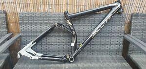 SCOTT GENIUS MC-40 mountain bike Frame