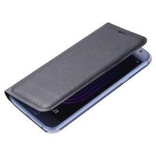 Flip Cases for Samsung Mobile Phones & PDAs