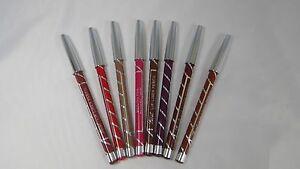 LAVAL Lip Liner Pencil - Choice of Colour