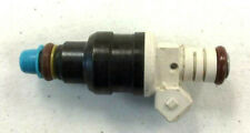 Standard FJ690 NEW Fuel Injector FORD,MAZDA