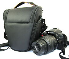 DSLR Camera Case Bag for Canon EOS SLR 1200D 1300D 600D 550D 60D 500D 650D 7D 5D