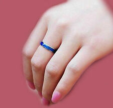 Mood Ring Women Men Emotion Feeling Changing Color Jewelry SHIPS FROM USA