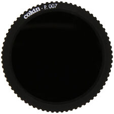 Cokin P007 Infrared Filter (89B)