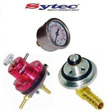 MSV Combustible Regulador de la presión + Indicador De Combustible ROVER MG MGF ZR 218I 418 25 414