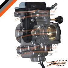 Carburetor For Yamaha Bear Tracker 250 YFM 250 Yfm250 Atv Quad 1999-2004 99-04