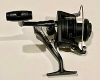 Shimano FX4000F Spinning Reel. 8/240, 10/200, 12/160. Clean/Excellent Condition.