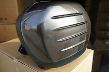 Mutazu Hard Pannier Saddlebag for 2008-2014 Kawasaki ZG1400 Concours ZG 1400