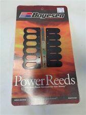 BOYESEN POWER REEDS OMC 60 HP E-TEC 2007 - 2011 2 CYCLE MARINE BOAT