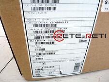 €899,79+IVA CISCO Router 1941 Security Bundle CISCO1941-SEC/K9 - NUOVO NEW NEU