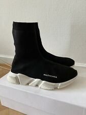 Balenciaga Speed Trainer - SIZE 42 - High Sock Version