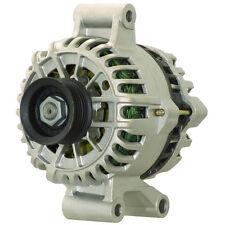Remy 23767 Remanufactured Alternator