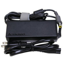 Original LENOVO ThinkPad Edge E520 E525 E425 E420s E420 AC Charger Power Adapter