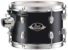"Pearl Export 24""x18"" Bass Drum - Jet Black - Exx2418B/C"