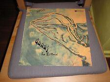 Dunaj with Iva Bittová LP '88 Slovak Progressive Rock LP Female Vocals