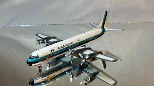 1:200 Gemini 200 Eastern Airlines Electra L-188 (N5517)
