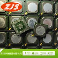 1 Pcs STDP9320-BB BGA Chipset with balls