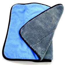 Car Cleaning Towel Washing Cloth Dry Microfiber Ultra Absorbent Soft