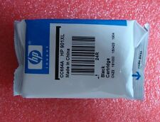 HP 901XL Black Ink Cartridge - CC654A