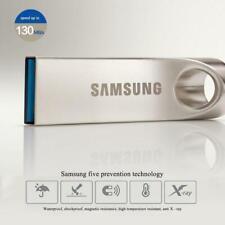 Samsung 4GB 8GB 16GB 32GB 3.0 Flash Memory Pen Drive Stick 130MB/s