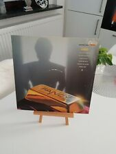 Fancy  Gold   837307-1  Vinly LP.       RAR