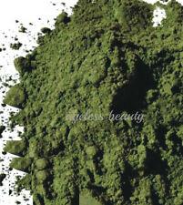 100% PURE INDIGO Natural Herbal Powder Hair Colourant Dye Blue / Black - 100g