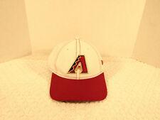 Arizona Diamond New Era Snap Back Cap Hat!